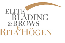 Elite Blading & Brows by Rita Högen