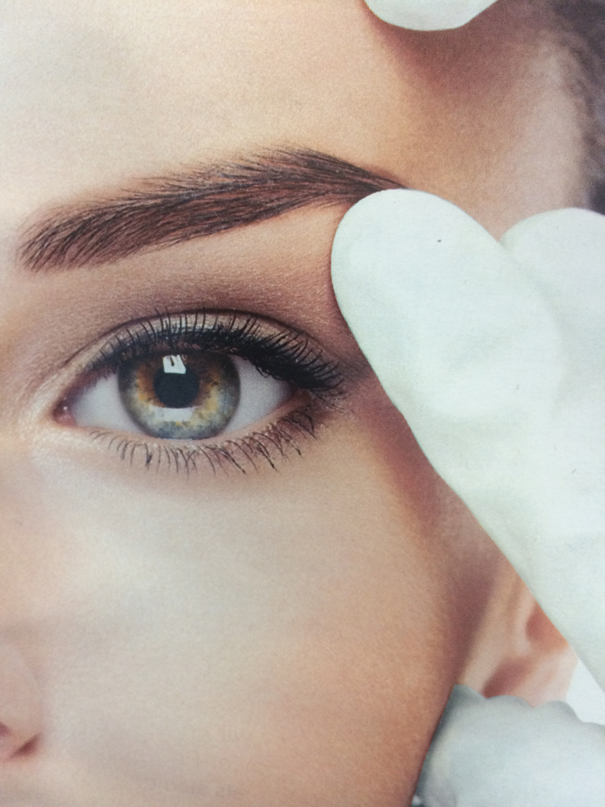 Microblading 3D